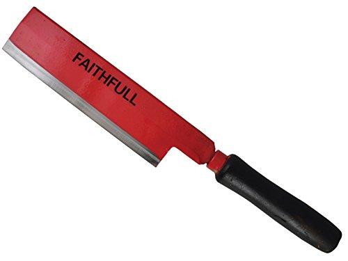 - Faithfull Kindling Axe (Stick Chopper)