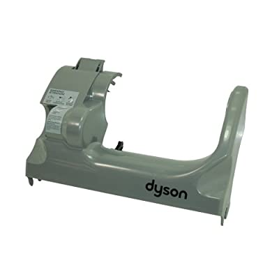 Dyson DY-90231254 Vacuum Beater Bar Cover Genuine Original Equipment Manufacturer (OEM) part for Dyson