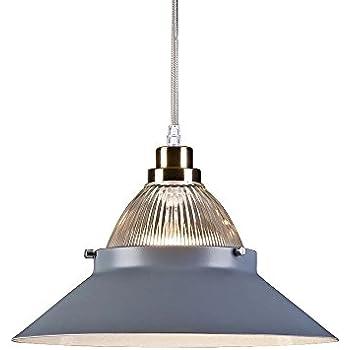edison pendant lighting. JEMMY HO Loft Vintage Pendant Lights Industrial Style Edison Lamp (Grey) Lighting T