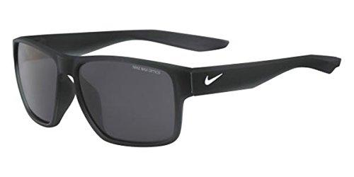 Nike Essential Venture Ev1002 050 59 Mm/15 Mm KVS2C2Ekt