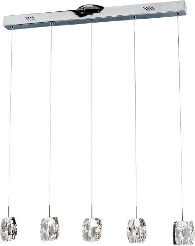 Neo Pendant Light - 4