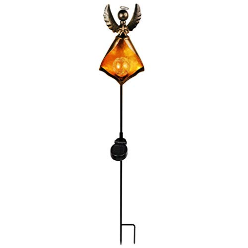 Mid Century Modern Landscape Lighting in US - 9