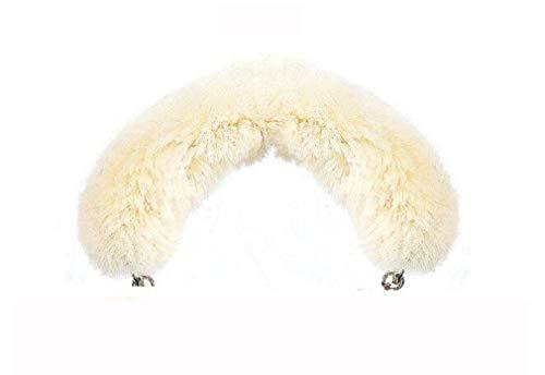 Spalla mediumbag Design Bag Messenger Riposizionabile In Fashion Tracolla Eyewear A Catena Pelle Donna Borsa Double Handa4 jaycel Originale sided Ginny Borsa Mucca Cinghia Mano qnRBn