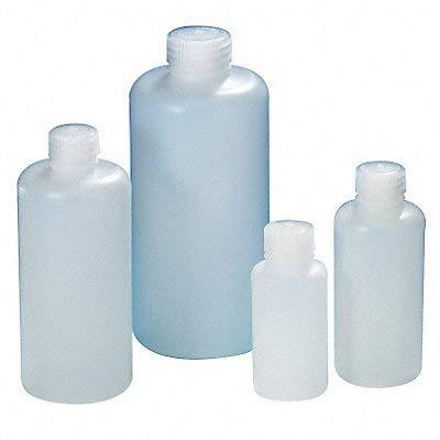 Narrow-Mouth Bottle 500mL Narrow PK12