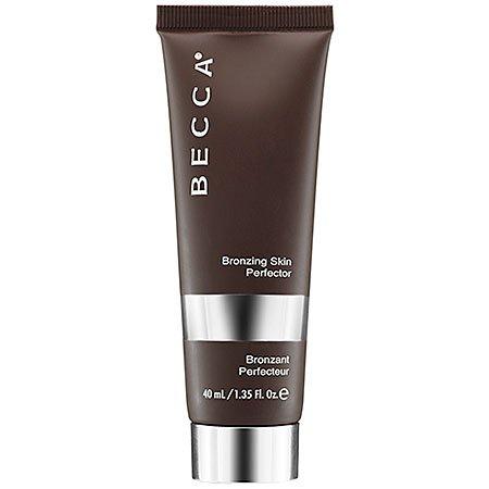 Becca Bronzer - 8