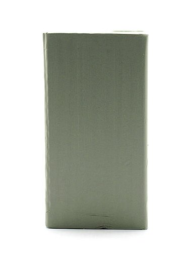 sculpture-house-roma-plastilina-modeling-material-gray-green-no-2-medium