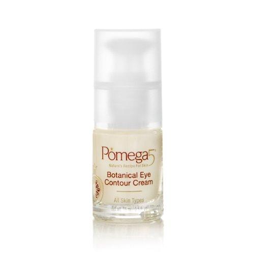 Botanical Eye Contour Cream, 15 ml, Pomega5 (Pomega 5) by Unknown