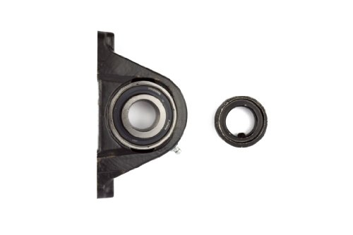 Spicer 99-48 Midship Bearing ()