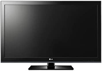 LG 32LK430 - Televisor LCD Full HD 31.9 Pulgadas: Amazon.es ...
