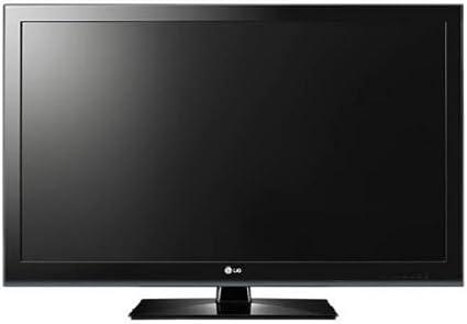 Lg 32lk430 81 Cm 32 Zoll Lcd Fernseher Full Hd 50hz Mci Dvb T C Ci Schwarz Heimkino Tv Video