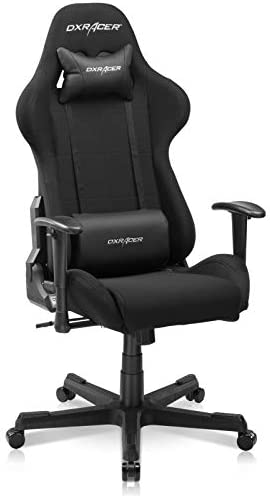Cheap DXRacer Gaming Chair Ergonomic Office Affordable PC Console Racing Seat computer gaming chair for sale
