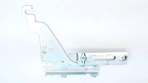 Bosch 498927 Dishwasher Door Hinge ()
