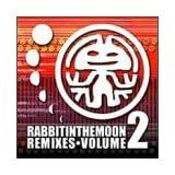 Remixes, Volume 2