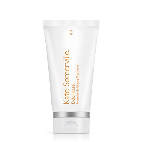 Kate Somerville ExfoliKate Intensive Exfoliating Treatment - Salicylic Acid Scrub (5 Fl. Oz. Luxury Size) by Kate Somerville