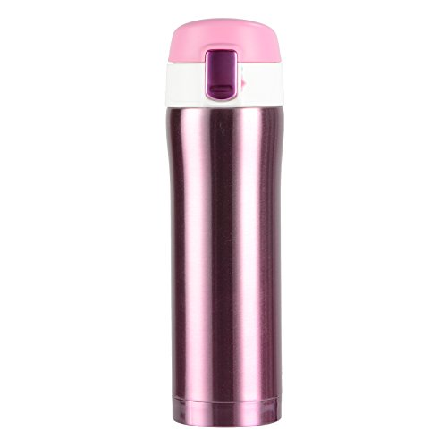 Bottle Stainless Thermal Vacuum Insulated product image