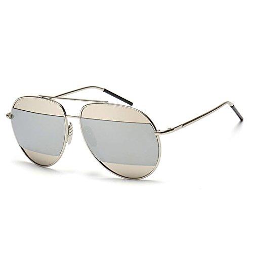GAMT Premium Designer Shades Metal Frame Pilot Style Sunglass Aviator Eyewear - Eyeglass Frames Designer Wholesale