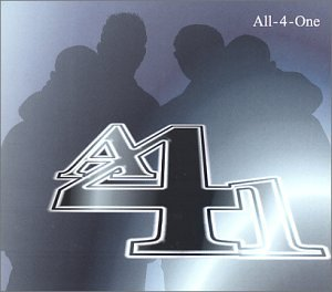 A41 - All-4-One