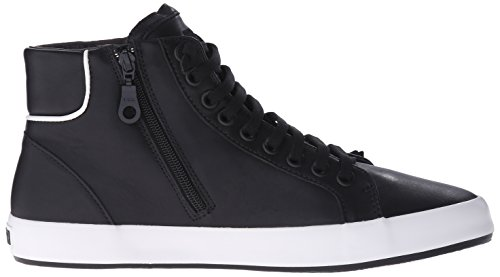 Camper Andratx K300055-003 Sneakers Hombre Negro