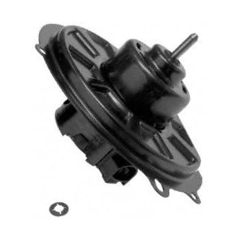 ac 1084 series blower. motorcraft mm808 new blower motor without wheel ac 1084 series