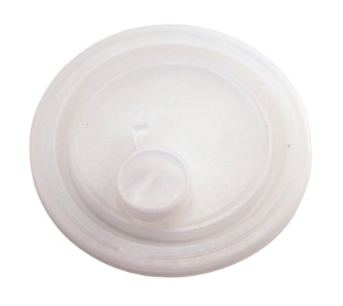 Gallon Wide Mouth Glass Carboy
