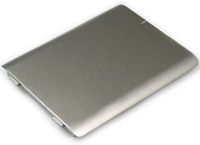 reemplazado LGLP-GBCM cellePhone bater/ía Li-Polymer para LG L600V Silver