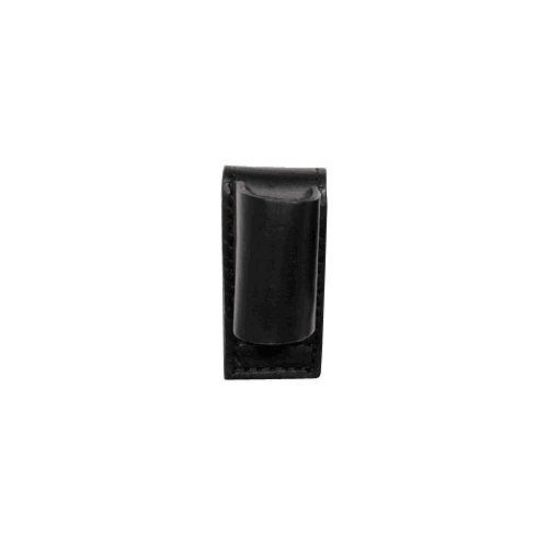 Boston Leather Flashlight Holder - 7