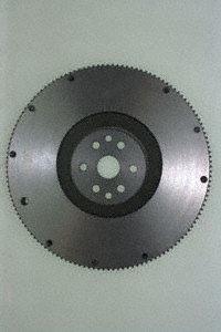 Sachs NFW1152 Clutch Flywheel