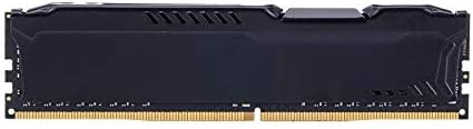 Kim MiDi DDR4 2400MHz 8GB Vest Memory RAM Module for Desktop PC