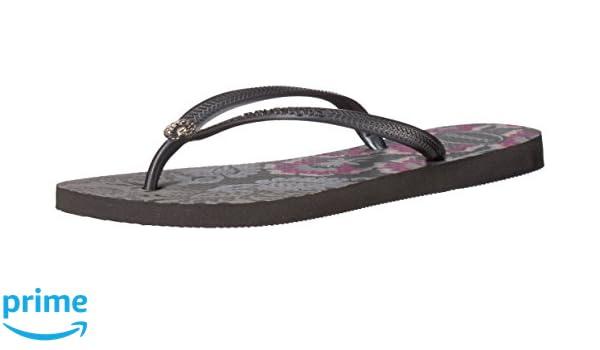 3f54d739eb0b Havaianas Women s Slim Flip Flop Sandals
