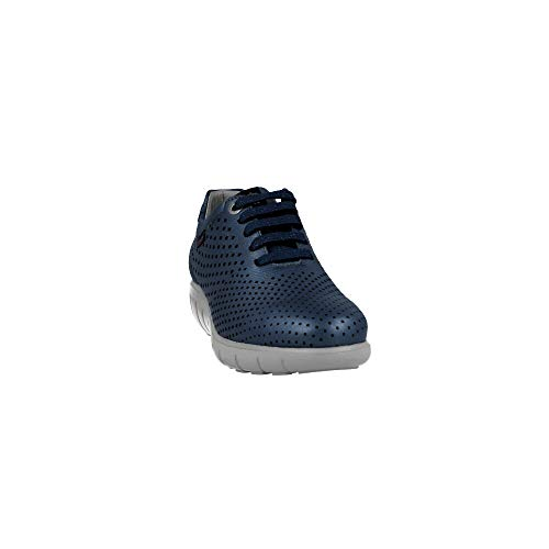 Callaghan Callaghan 38 11611 11611 Azul 38 Azul Azul 38 11611 Callaghan Oa06vrOq