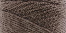 Цвет: #h97003-9783-серо-коричневый