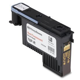 78P-R Red Printhead for Connect+® Mailing Systems