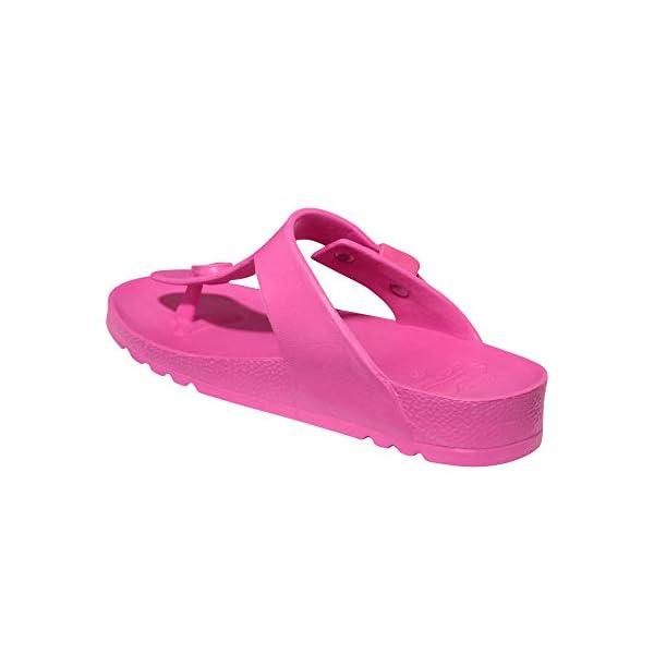 Scholl Sea Slippers Bahia Flip-Flop 4 spesavip