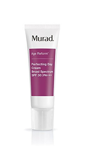 Murad Perfecting Day Cream, SPF 30, 3: Hydrate/Protect, 1.7 fl oz (50 ()
