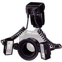 Olympus Stf-22 Ttl Twin Flash Set For Olympus Dslr, Pen, & Om-d Cameras 0
