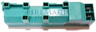 product image for Fire Magic Ignitor Module (6 position), Aurora