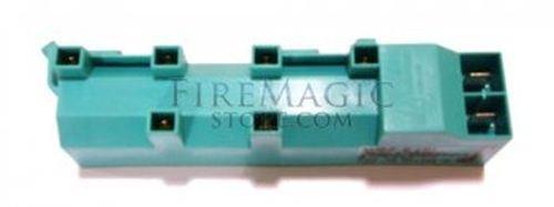 Fire Magic Ignitor Module (6 position), Aurora