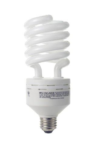 GE Lighting 47452 replacement 2700 Lumen