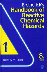 brethericks-handbook-of-reactive-chemical-hazards-6th-ed-2-volset