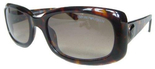 EMPORIO ARMANI Mens or Ladies Designer Sunglasses & Case EA 9591 - Armani Uk Glasses