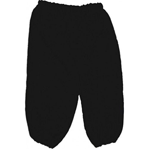 OvedcRay Adult Colonial Renaissance Pirate Knickers Pants Victorian Costume Breeches