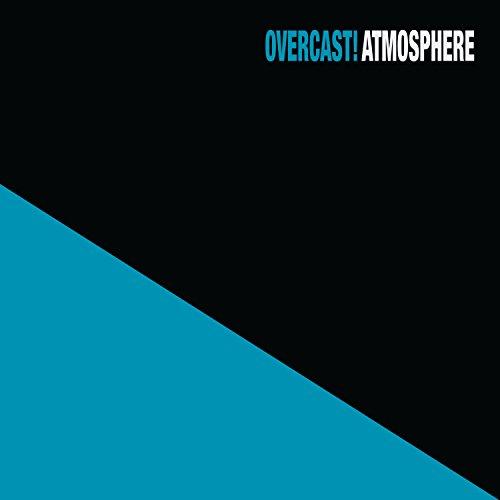 Overcast! (20 Year Anniversary...