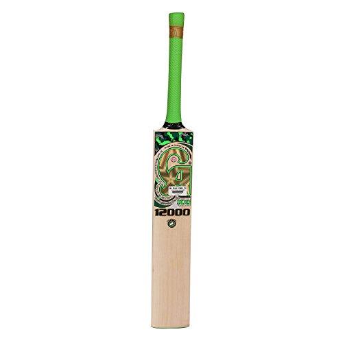 ca 12000 cricket bat - 3
