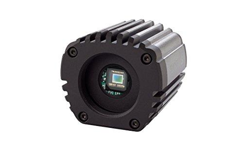 Celestron 95508 Skyris 132C CMOS (Black)