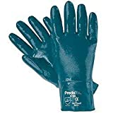 ORR Chemical Protection Gloves - Medium (40 Pairs)
