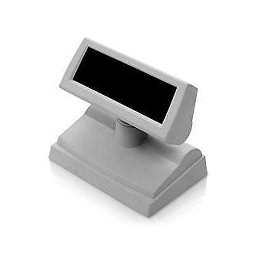 Epson SMALL STAND ALONE BASE FOR DM-D110-101 DISPLAY B131101