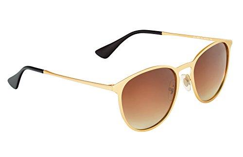 Bloomfield Wayfarer Cat Eye Metal frames sunglasses for women (Perth, - Glasses Perth