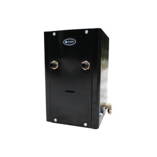 HydroGen Water Cooled CO2 MiniGen Generator LP (Generator Lp Co2)