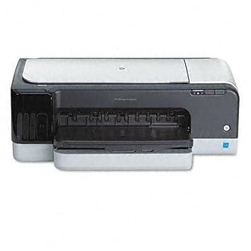 HEWCB015A - HP Officejet Pro 8600 Color Inkjet Printer