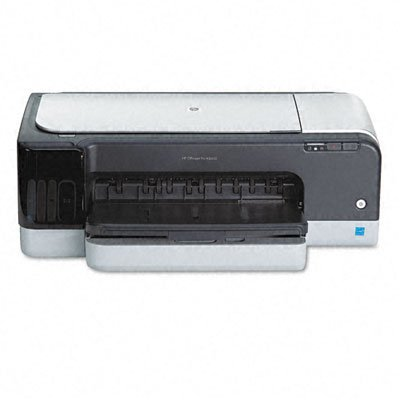 HEWCB015A - HP Officejet Pro 8600 Color Inkjet Printer